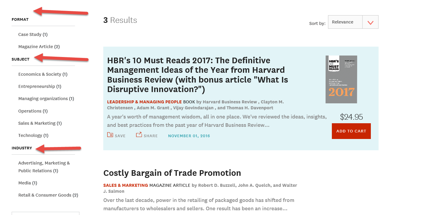 Harvard business case study format best business 2018 case stus amit kapoor flashek Choice Image